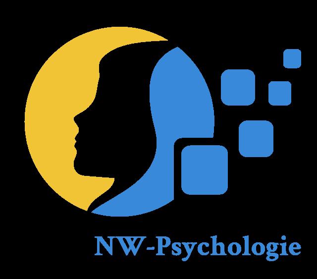 NW-Psychologie